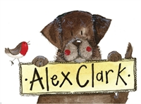Alex Clark Art LTD
