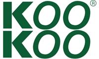 KooKoo GmbH