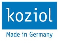 Koziol ideas for friends GmbH