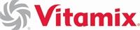 Vita-Mix GmbH