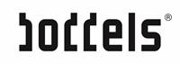 Boddels GmbH
