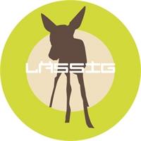 Lässig GmbH