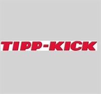 Tipp- Kick