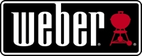 Weber-Stephen Deutschland GmbH
