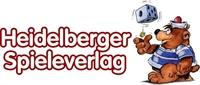 Heidelberger Spiele