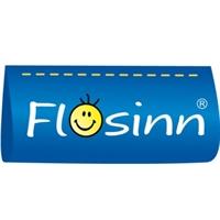 Flosinn
