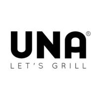 UNA - Grill