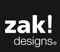 ZAK designs Europe
