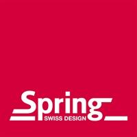 Spring Gmbh