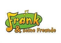 Frank & seine Freunde