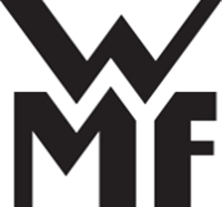 WMF Consumer Electric GmbH