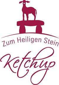 Zum Heiligen Stein GmbH