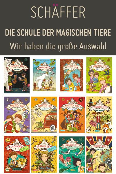 Die-Schule-der-magischen-Tiere-Banner-Schaeffer-400x600