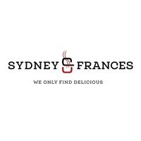 Sydney & Frances GmbH & Co. KG