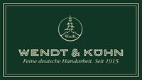 Wendt&Kühn Kg
