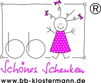 bb Klostermann GmbH & Co. KG