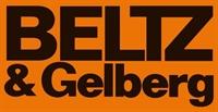 Julius Beltz GmbH & Co. KG