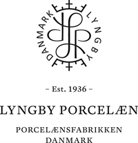 Lyngby Porzelaen