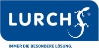 Lurch Gmbh&co.Kg