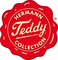 Hermann Teddy GmbH