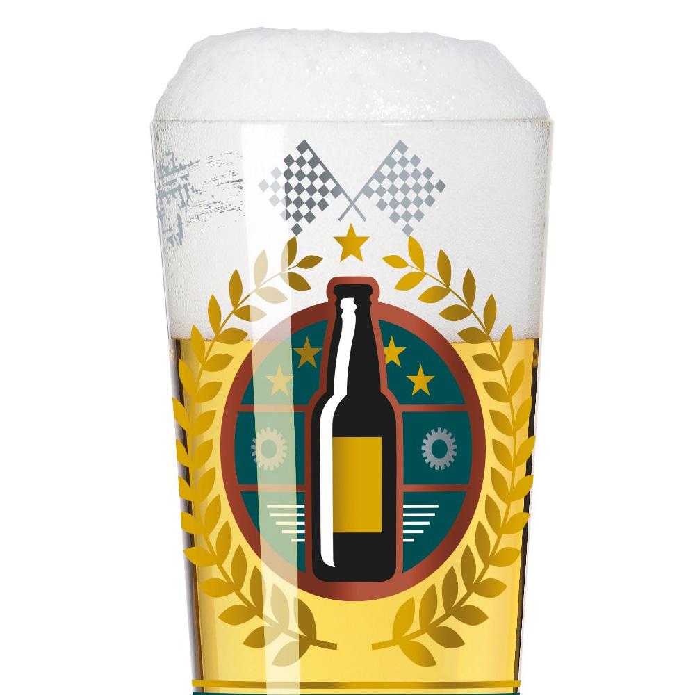 Beer Bierglas