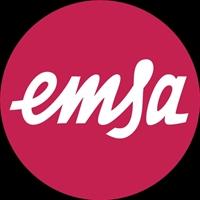 Emsa Werke