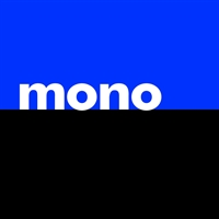 Mono GmbH