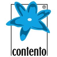 Stiefelmayer-Contento GmbH&CoKg