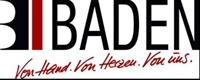 Baden GmbH Import