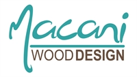 Macani Wood Design