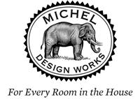 Michel Design Works (Gabriele Gräfin Deym)