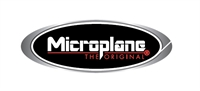 Microplane International