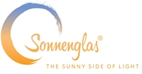 Sonnenglas® GMBH
