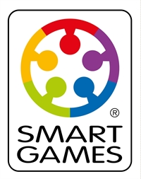 SMART Toy and Games
