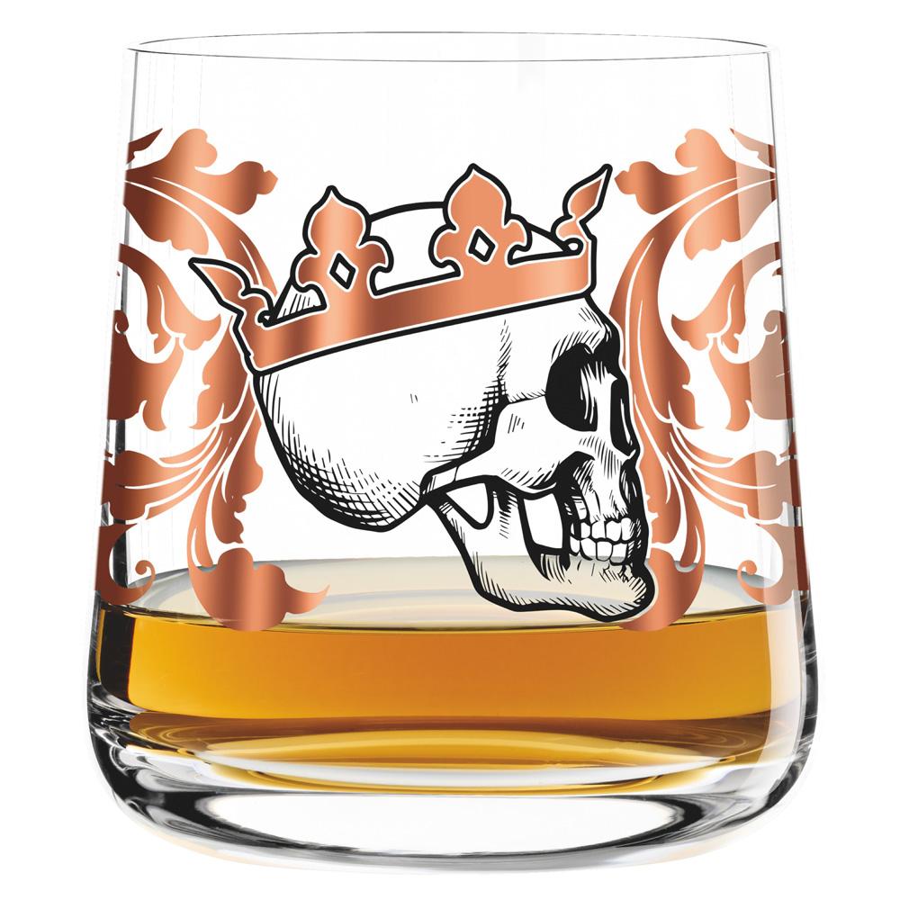 Next Whisky Whiskybecher