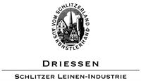 Schlitzer Leinen-Industrie
